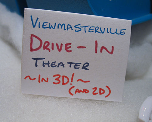 3D or 2D? We have you covered!