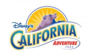 Original 2001 DCA Logo