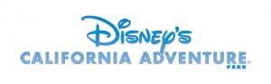 Transitionary DCA Logo