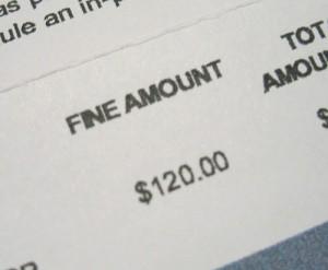 $120 x 2 = No thanks!