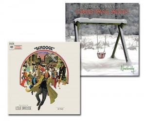 Navidaddy - December 13: Christmas Children