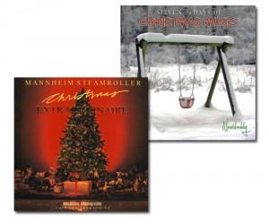 Navidaddy - December 18: Some Children See Him