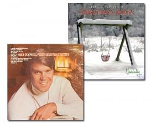 Navidaddy - December 22: Christmas Is For Children