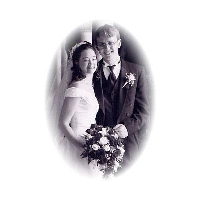 Amy & Steve (2002)
