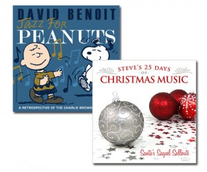 December 13: Rerun's Theme