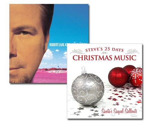 December 23: Happy Holidays Y'all