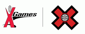 Original Logo (1995-2003) vs. Current Logo (2004-2013)